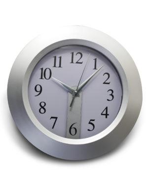 Relojes y Calculadoras